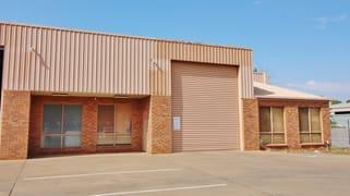 180B Wakaden Street Griffith NSW 2680