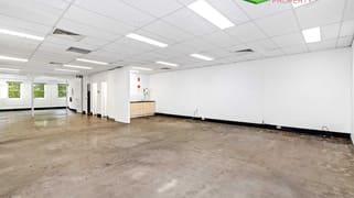 Suites 1-3/100-104 George STREET Redfern NSW 2016