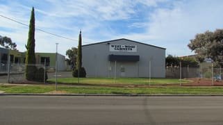 8 Industrial Drive Melton VIC 3337