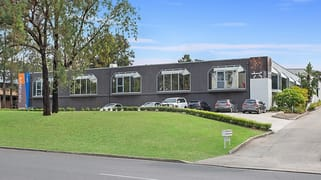 UNDER OFFER - 1/6-8 Hudson Avenue Castle Hill NSW 2154
