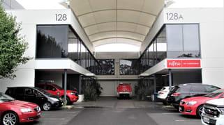 128 Rose Terrace Wayville SA 5034