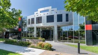 Suite 2/670 Canterbury Road Surrey Hills VIC 3127