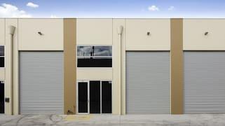 11/236-244 Edwardes Street Reservoir VIC 3073