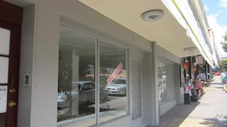 20 -22 Queen Street Nambour QLD 4560