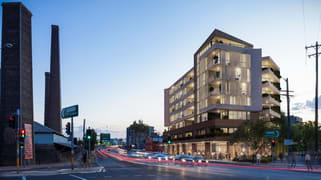 645 King Street St Peters NSW 2044
