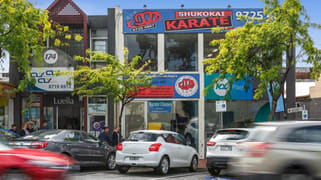Suite 2 & 3/176-178 Main Street Croydon VIC 3136