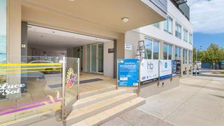 Unit 7, 142 South Terrace Fremantle WA 6160