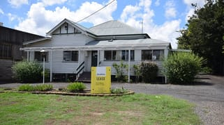 9 Thomas Street Toowoomba City QLD 4350