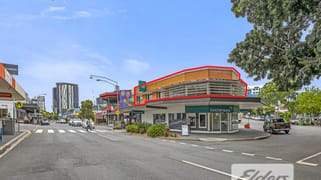 106 Boundary Street West End QLD 4101