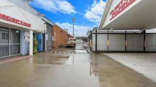 2 Bessemer Street Blacktown NSW 2148