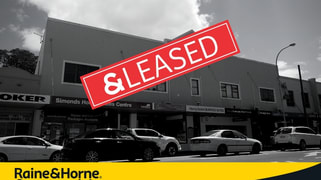 2/86 Pacific Hwy Wyong NSW 2259