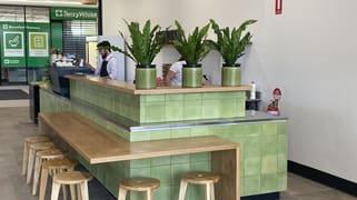 Suite  Cafe/1517-1539 Forest Road Orange NSW 2800