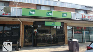 4/1 Haig Avenue Georges Hall NSW 2198