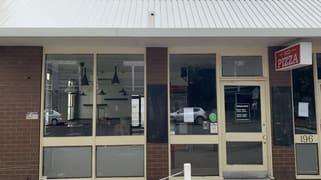 Unit 8 / 1 Bank Street South Melbourne VIC 3205
