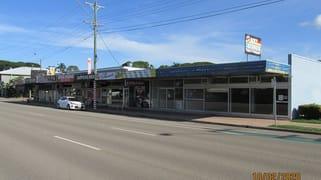 Shop B/206 Ross River Road Aitkenvale QLD 4814