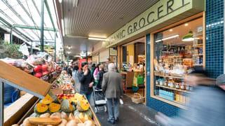 Food Court/1 The Centreway Preston VIC 3072