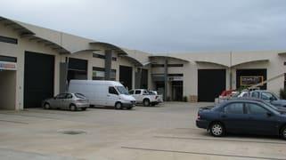 11-15 Gardner Court - Unit 4 Wilsonton QLD 4350