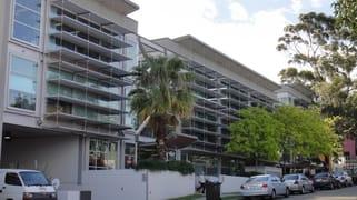 209/20 Dale Street Brookvale NSW 2100