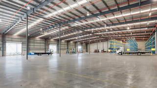 98 Freight Street Lytton QLD 4178