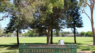 12/57 Labouchere Road South Perth WA 6151