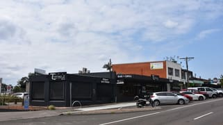 75 King Street Warners Bay NSW 2282