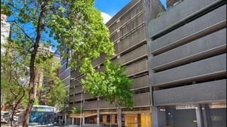 Lot 144/251 Clarence Street Sydney NSW 2000