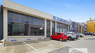 43 Brookes Street Bowen Hills QLD 4006