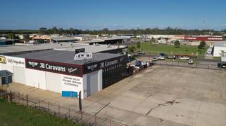 2/59-61 Lear Jet Drive Caboolture QLD 4510