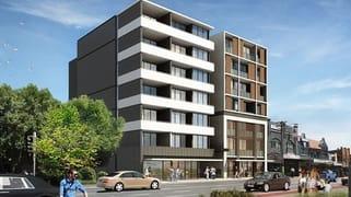 Shop 1/230 Victoria Road Gladesville NSW 2111