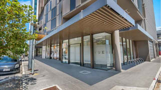 413 King William Street Adelaide SA 5000