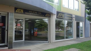 2/40 Old Princes  Hwy Beaconsfield VIC 3807