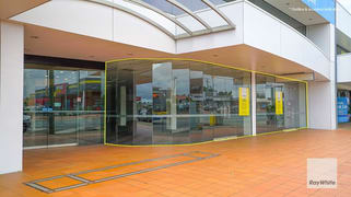 811 Gympie Road Chermside QLD 4032