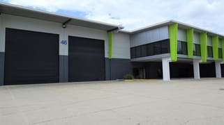 46 Motorway Circuit Ormeau QLD 4208