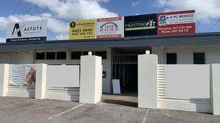 5/16-24 Brampton Avenue Cranbrook QLD 4814