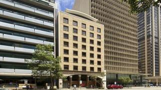37/187-189 St Georges Terrace Perth WA 6000