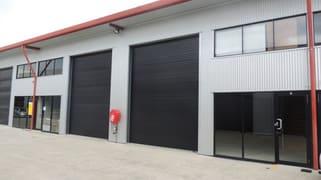 Unit 9/26-28 Nestor Drive Meadowbrook QLD 4131