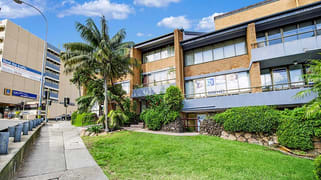 Suite 21/201 New South Head Road Edgecliff NSW 2027