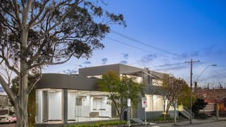 90 Camberwell Road Hawthorn East VIC 3123
