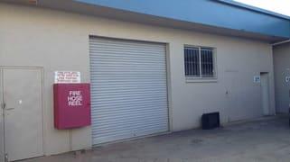 3/21 Allen Street Moffat Beach QLD 4551