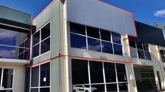 4/61 Commercial Drive Shailer Park QLD 4128