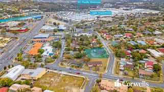 4 Feluga  Street Shailer Park QLD 4128