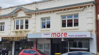 Ground/202 - 210 Liverpool Street Hobart TAS 7000