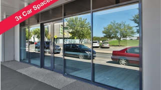 Shop 3/30 Janefield Drive Bundoora VIC 3083