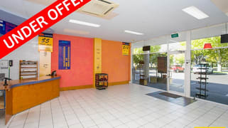 4/298 Mill Point Road South Perth WA 6151