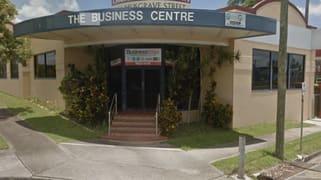Unit 2/111 Musgrave Street Berserker QLD 4701