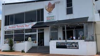 1B/46-48 Wharf Street Forster NSW 2428