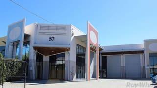 57 Nestor  Drive Meadowbrook QLD 4131