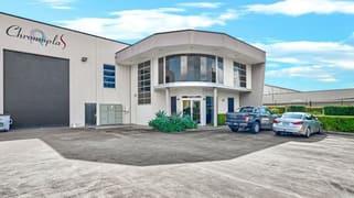 1/8-12 Monte - Khoury  Drive Loganholme QLD 4129