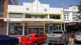 601 Dean Street Albury NSW 2640