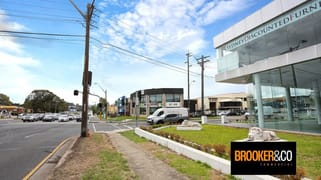 85 Rookwood Road Yagoona NSW 2199